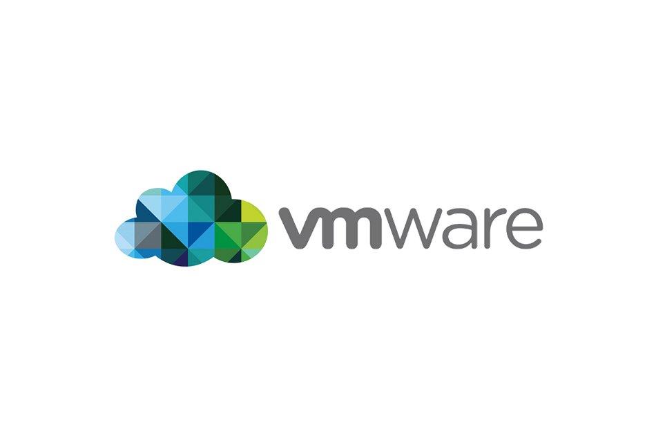 VMware Sanal Pc Nasıl Oluşturulur?