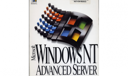 Windows NT 3.51 Advanced Server Kurulumu [NOSTALJİ]