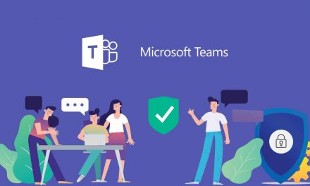 Microsoft Teams – Outlook Durum Bilgisi Sorunu