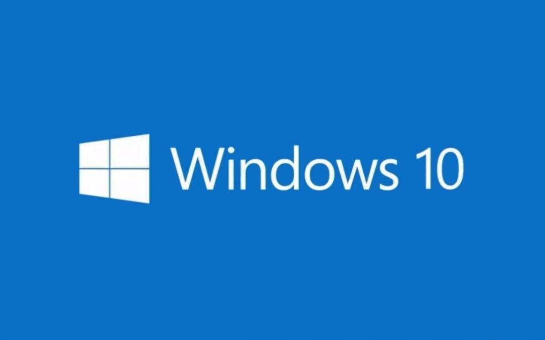Windows 10 KB5005611 Güncellemesi Yayınlandı!!