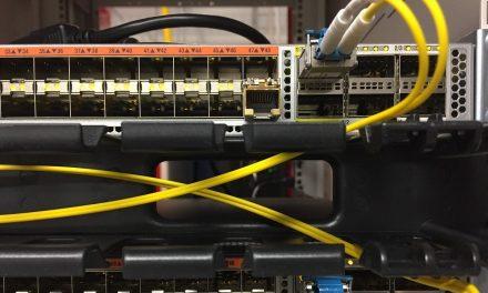 Fiber Kablolarda Core (Kıl) Kavramı Nedir?