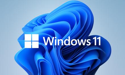 Windows 11 Sistem Gereksinimleri Neler?