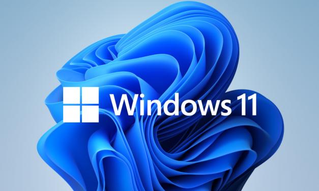 Windows 11 TPM siz Engelsiz USB Disk Oluşturun!