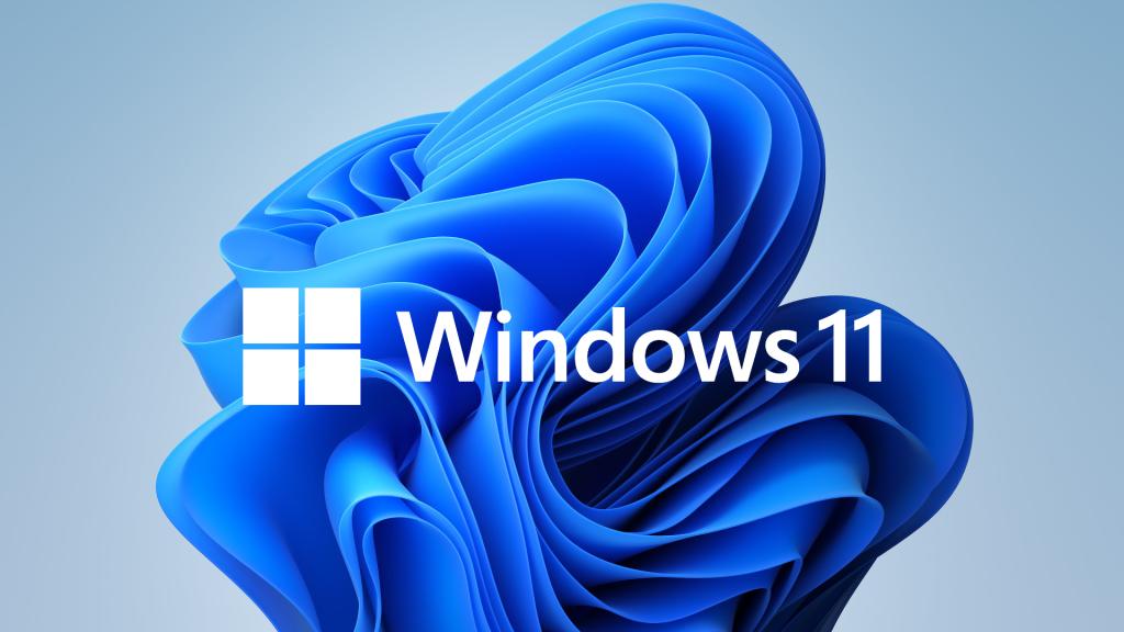 Windows 11 Resmi Sürümü Çıktı!! İndir!!